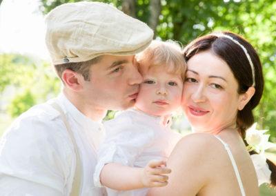Famille & enfants
